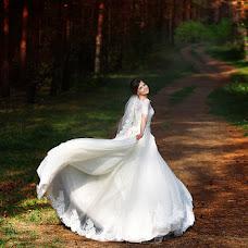 Wedding photographer Svetlana Verenich (Svetlana77777). Photo of 09.11.2015