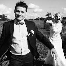 Wedding photographer Aleksey Khukhka (huhkafoto). Photo of 19.11.2015