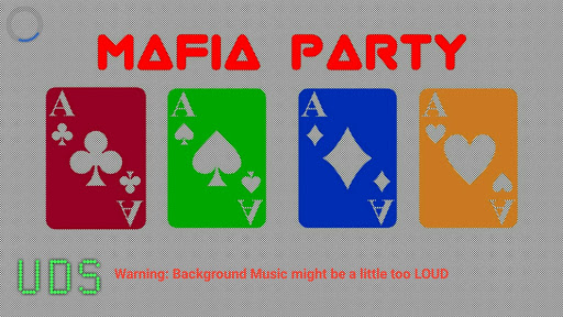 Mafia Party  screenshots EasyGameCheats.pro 2