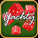 Yachty Premium icon