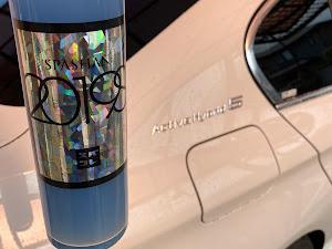 5シリーズ セダン active hybrid 5シリーズ f10のカスタム事例画像 やまけん39(BMW f10)さんの2019年10月28日10:12の投稿