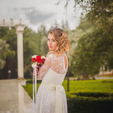 Wedding photographer Osman Osmanov (osman1982). Photo of 26.12.2014