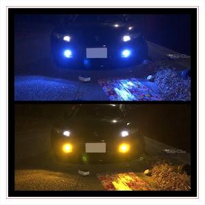 RX-8  AutoExeのカスタム事例画像 うっちー∞さんの2018年11月07日22:50の投稿