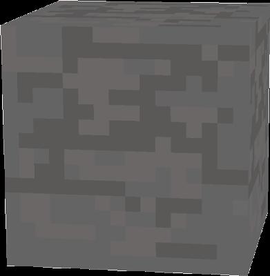 toyrock._looks_kinda_realistic_but_not_realistic_volume.