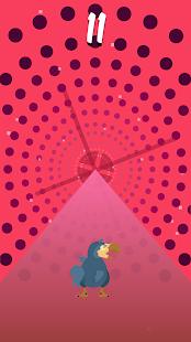 Dizzy Dodo - náhled