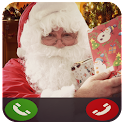 Special Call From Santa icon