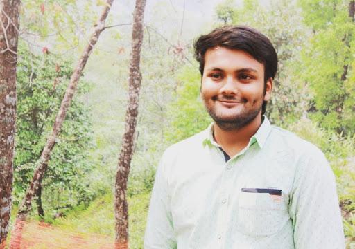 home tutor in Pant Nagar