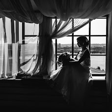 Wedding photographer Natalya Labutina (Karsarochka). Photo of 19.08.2017