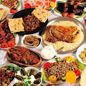 İnternetsiz Yemek Tarifleri (Yüzlerce Resimli) icon
