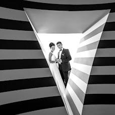 Esküvői fotós Anna Shadrina (Ashan). Készítés ideje: 09.12.2016