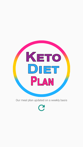 Keto Diet Plan photos 1