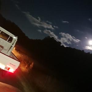 ハイゼットトラックのカスタム事例画像 🇩🇪太郎🐾🐶🐾🇩🇪さんの2021年10月20日20:09の投稿