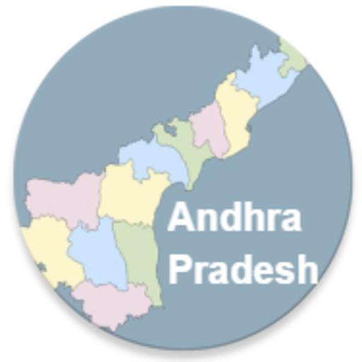 Grupo 1 andhra pradesh