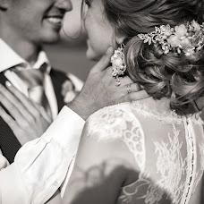 Wedding photographer Pavel Smolenskiy (smolenskiy666). Photo of 21.10.2017