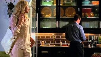 Season 6, Episode 18 Walter & Edith Krieger