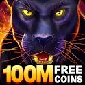 Free Slots Casino Royale - New Slot Machines 2020 icon