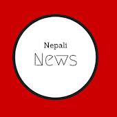 Nepali Newspapers and Radios