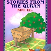 Stories from the Quran 6