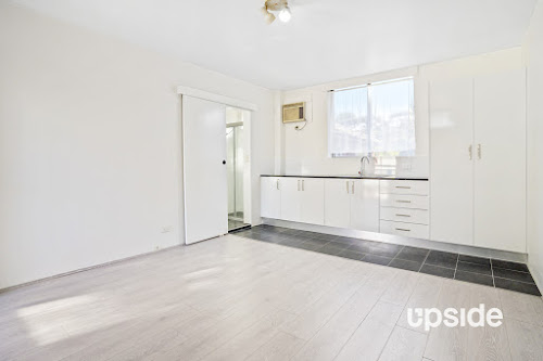 Photo of property at 50/595 Willoughby Road, Willoughby 2068