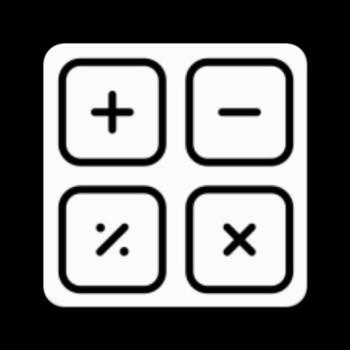 Ekstar Calculator