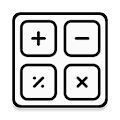 Calculator extra de companie APK