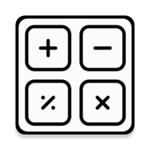 Ekstar Calculator APK Cracked Download
