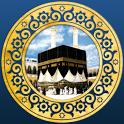 Find Qibla Pro icon