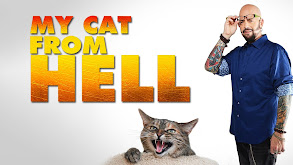 My Cat From Hell thumbnail