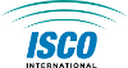 ISCO International, Inc.