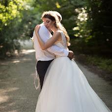 Wedding photographer Tatyana Savchuk (tanechkasavchuk). Photo of 28.09.2017