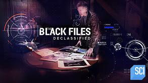 Black Files Declassified thumbnail