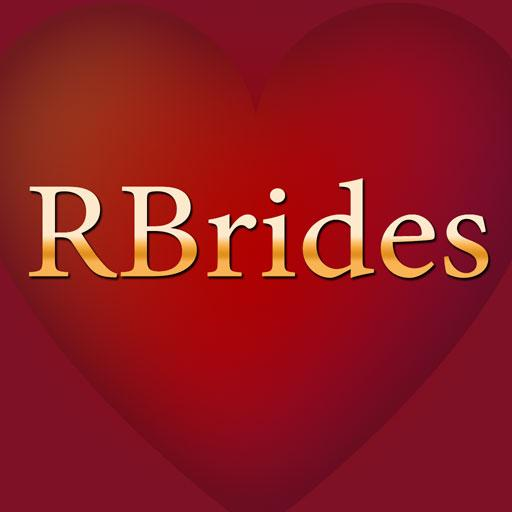 RBrides dating