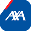 My AXA México icon