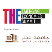 Emerging Economies Summit 2019