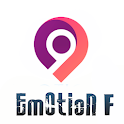 Emotion F UI for klwp icon