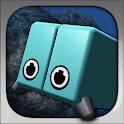 FPShark icon