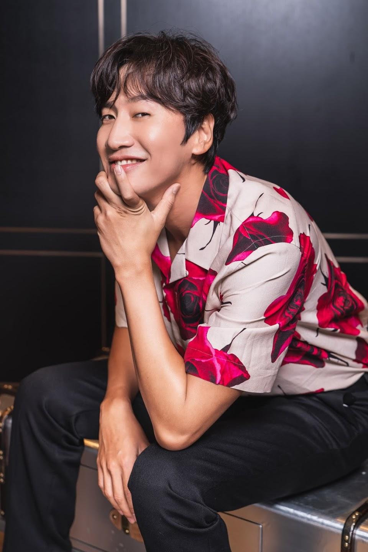 lee-kwang-soo-1