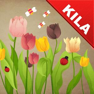 Kila: Flowers