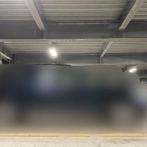 フィット GR1のカスタム事例画像 ミズエヌ(GR1フィットLUXE乗り)さんの2021年07月29日18:37の投稿