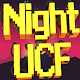 Download Night UCF - Мемные квесты For PC Windows and Mac
