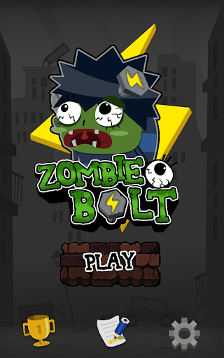 ZombieBolt