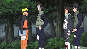 The Artist Returns