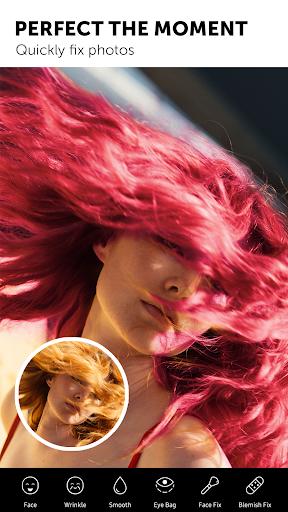 PicsArt Photo Editor: Pic, Video & Collage Maker
