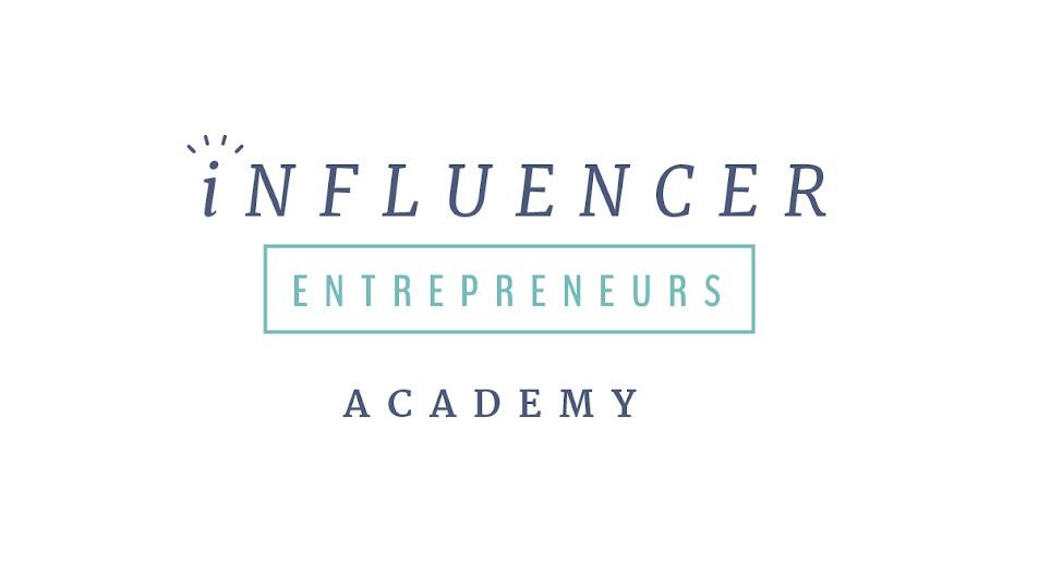 Influencer Entrepreneurs Academy