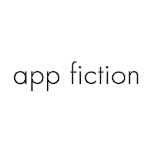 App Fiction GmbH avatar image