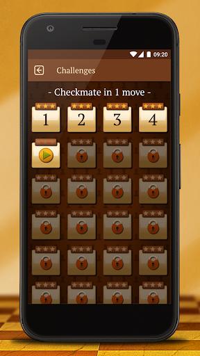 Chess 1.22.5 screenshots 11