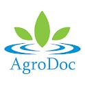 AgroDoc icon