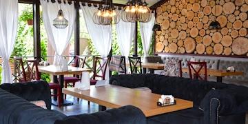 Ресторан Вокруг Света