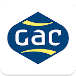 GACagent Mobile Icon