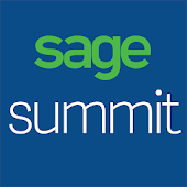 Sage Summit Events